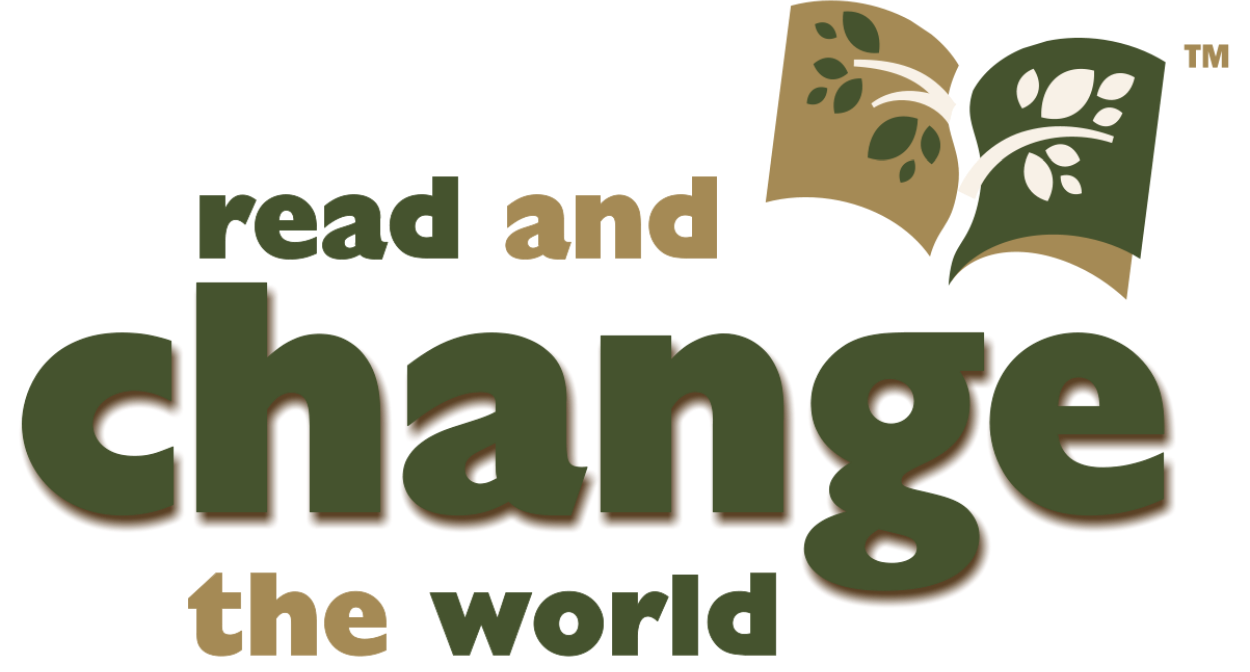 LOGO-Read and Change the World Version-PROD-TB