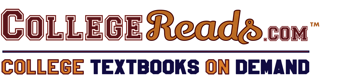 LOGO-CollegeReads-PROD-TB