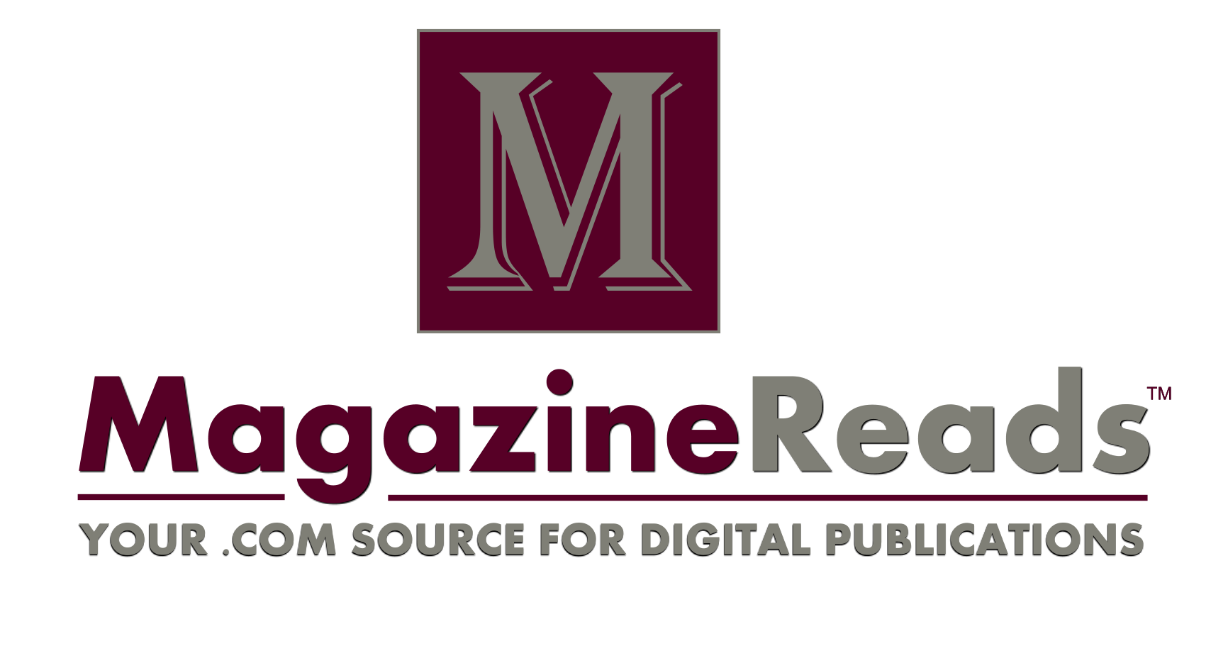 LOGO-MagazineReads