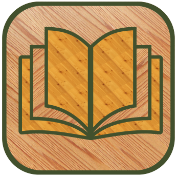 LOGO-PocketReader App Icon-PROD-TB