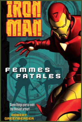 Iron Man-Formatted