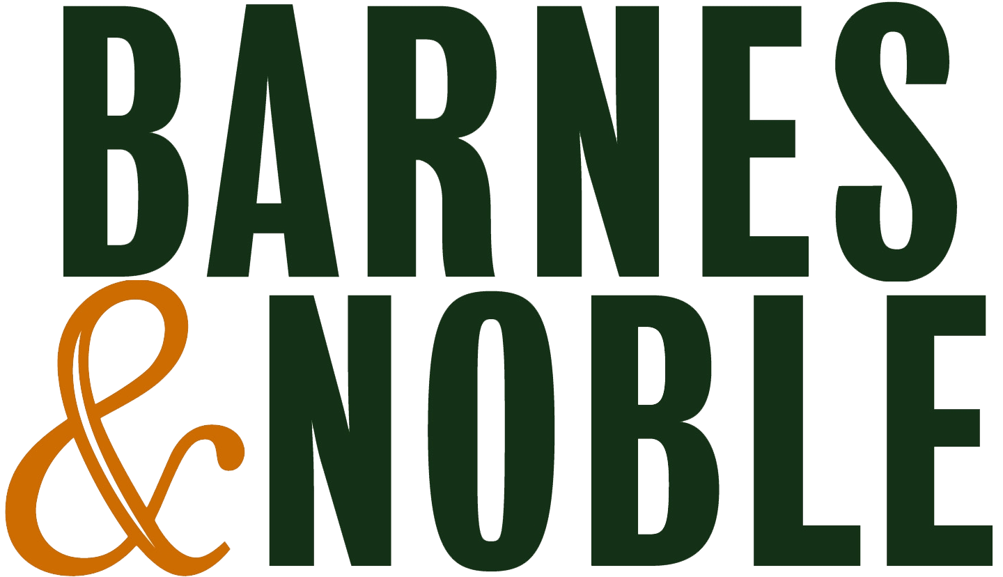 LOGO-BarnesNoble-Vertical