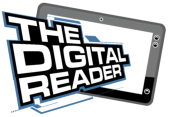 LOGO-1-DigitalReader